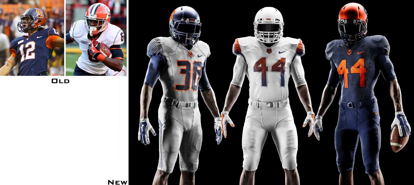 9f8a5c5e8 ... new uni set. The diagonal lines within the numerals form a 44-degree  angle