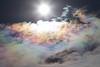 Solar Corona 19 Aug 2014