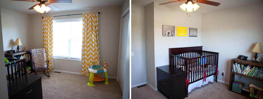 nursery before-1