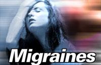 Nalam Kakka – Migraine | April 25