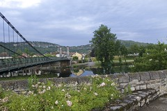 Aveyron - Photo of Saint-Chels