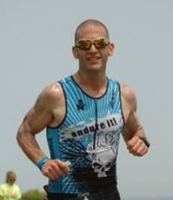 Dan Lucente Madison Ironman Sept. 2014 3