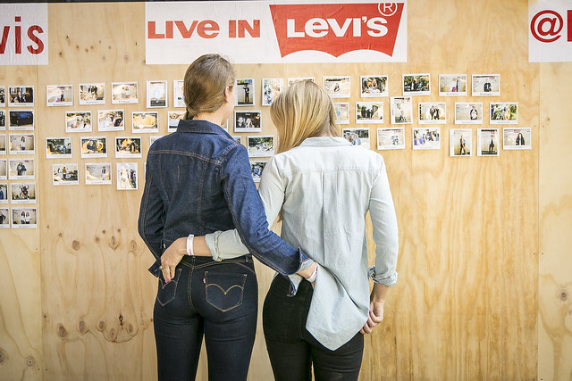 LiveinLevis_EventBerlin_Credit_Pascal_Rohe_295
