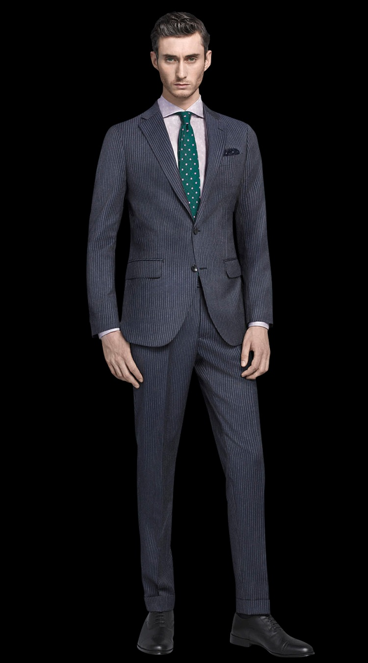 Mathias Bilien0091_SUIT SELECT