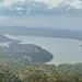 Small photo of Aliyar Dam from 9th Bend View point
