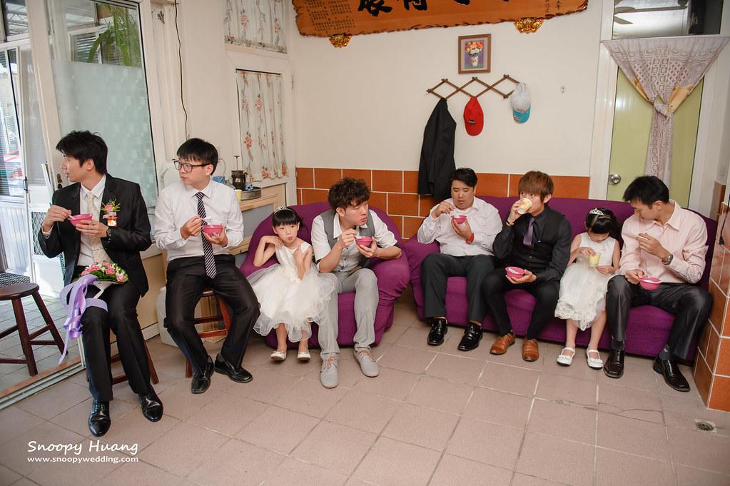 婚禮紀錄 顯斌&楊敏  宜蘭婚攝@通霄自宅 早儀+午宴  平面攝影:Snoopy (婚攝史努比 宴客地點:通霄自宅( 苗栗 婚禮紀錄:Snoopy Wedding