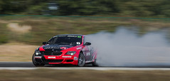 https://www.twin-loc.fr Championnat Européen de DRIFT - Bordeaux Mérignac Gironde 13 et 14 septembre 2014 - BMW M6 - Moteur Engine Puissance Power Car Speed Vitesse Explorer Explore Circuit Champion - Picture Image Photography - King of Europe KOE turb