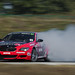 Championnat Européen de DRIFT - Bordeaux Mérignac Gironde 13 et 14 septembre 2014 - BMW M6 - Moteur Engine Puissance Power Car Speed Vitesse Explorer Explore Circuit Champion - Picture Image Photography - King of Europe KOE turbo oil huile frein brake ©Grand Parc - Bordeaux, France