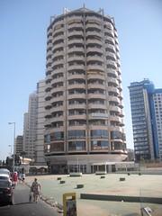 Situado en pleno centro de Benidorm. Consulte precio a su inmobiliaria en Benidorm, Asegil www.inmobiliariabenidorm.com