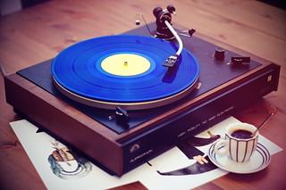Music...by tomasino.cz