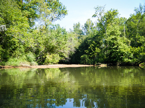 Boyds Mill Pond-011