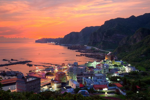 ocean new pink color rock clouds dawn seaside twilight rocks ray cloudy earlymorning taiwan trails aerial erosion formation coastal serenity taipei rays nightview bluehour lightning 台灣 viewpoint 海岸 magichour 風景 fishingvillage 東北角 pinkclouds afterglow nanya nightexposure 瑞芳 morningview 晨曦 漁港 步道 海邊 鳥瞰 landscapephotography colortemperature 圖庫 漁業 海崖 霞光 南子吝山 侵蝕 彩霞 車軌 南雅奇岩 風景攝影 northeasterncoast 南雅奇石 lighttrack 東北角暨宜蘭海岸國家風景區 newtaipei 新北市 南子吝步道 晨霞 東北部海岸 trackofcar