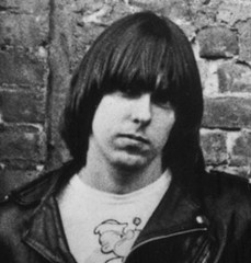 Johnny_Ramone_Bowl haircut_16x9_620x350_0813115608061