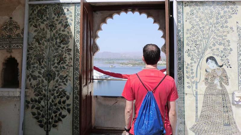 132 City Palace en Udaipur (38)