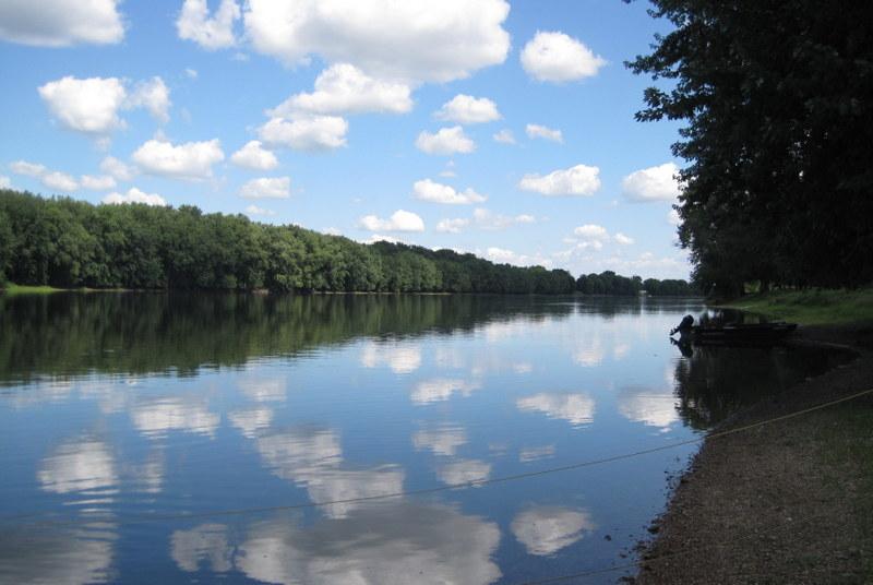 river (4)