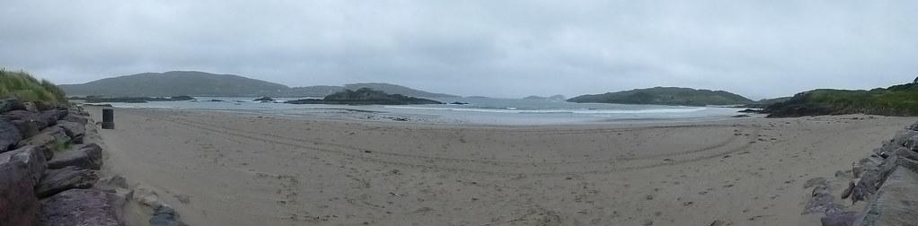 Ireland 2014 (16)