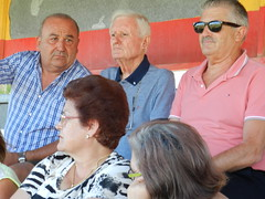 Cartagena FC 2 Edeco Fortuna 2 (8)