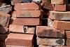 Got Bricks?