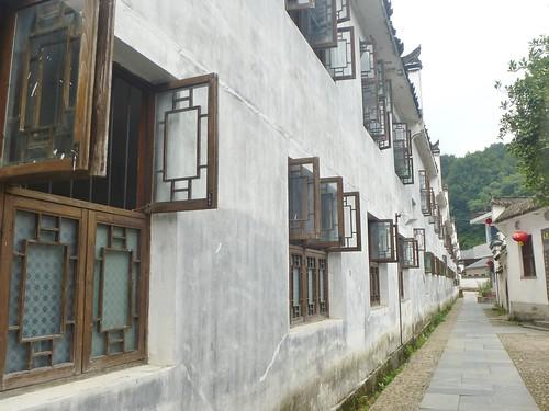 Jiangxi-Wuyuan-Jiangwan (35)