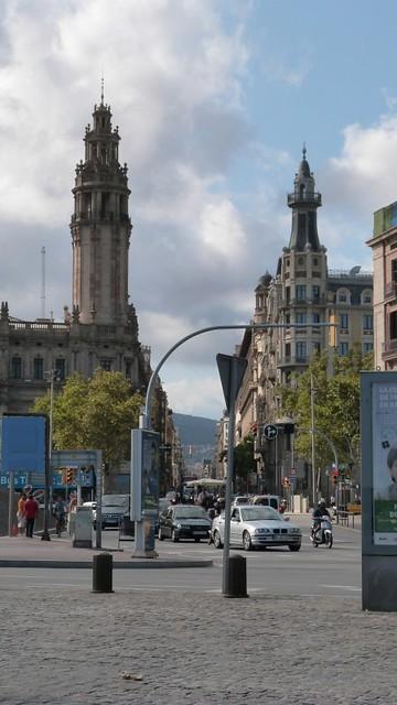 Barcelona703
