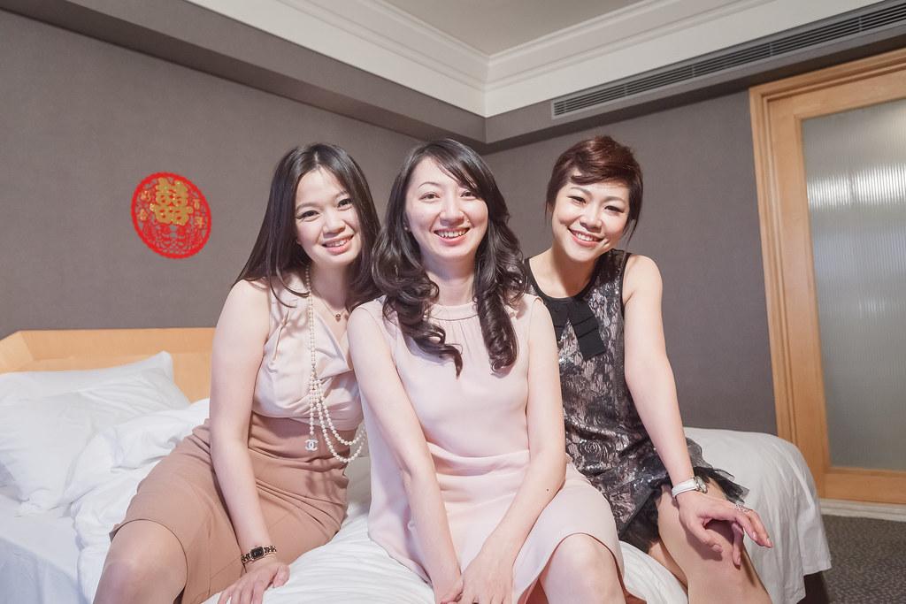 20140830 福林 FiFi_blog_EK0055