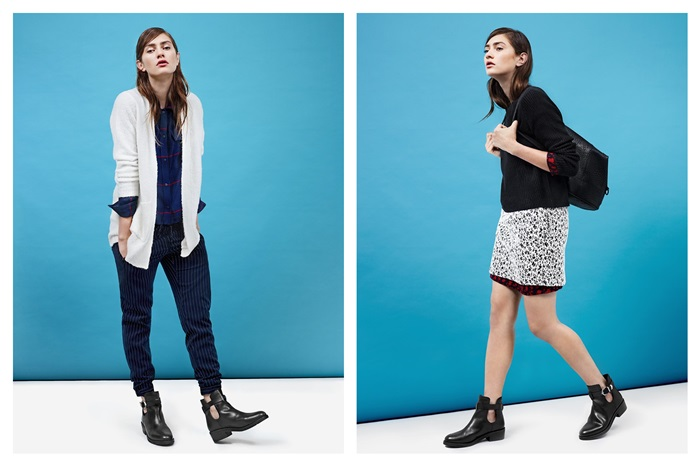 mango-lookbook-14