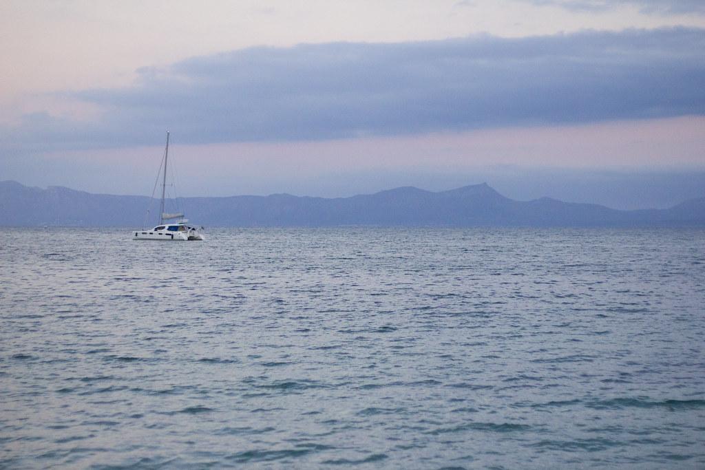 yacht-port-alcudia