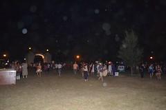 742 Palmer Park