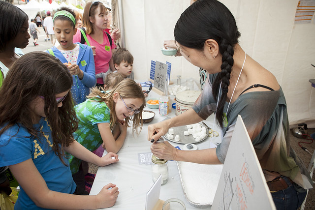 2014ScienceFestival_068_original