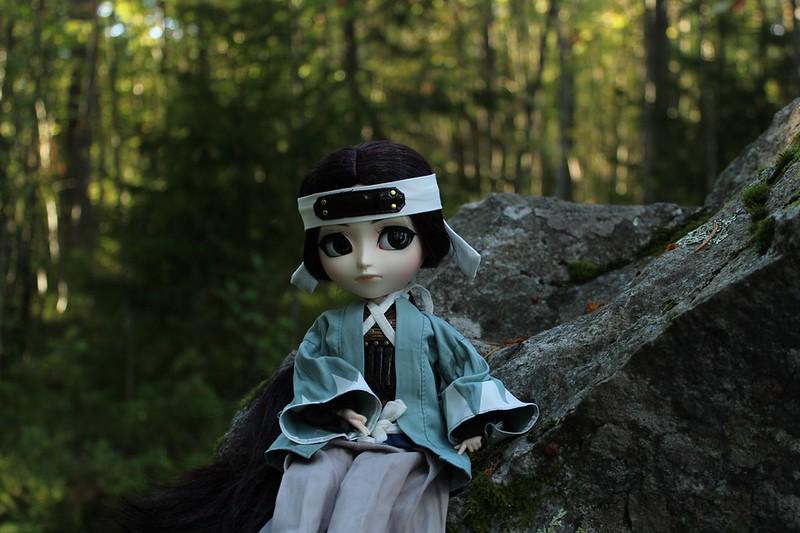 Souji Okita#3