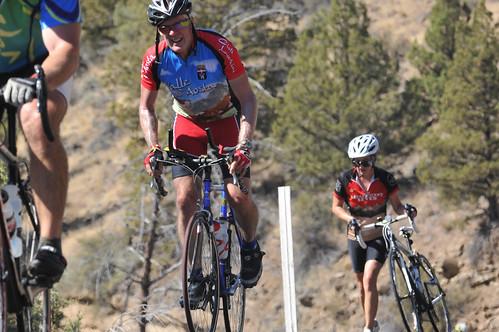 Cycle Oregon 2014 - Day 4-31