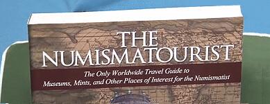 The Numismatourist