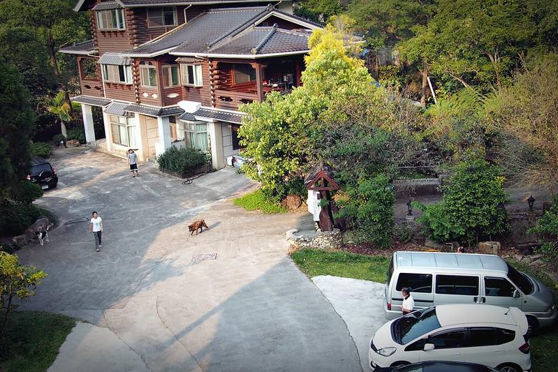 P9060329埔里_桃米坑_佳園渡假山莊