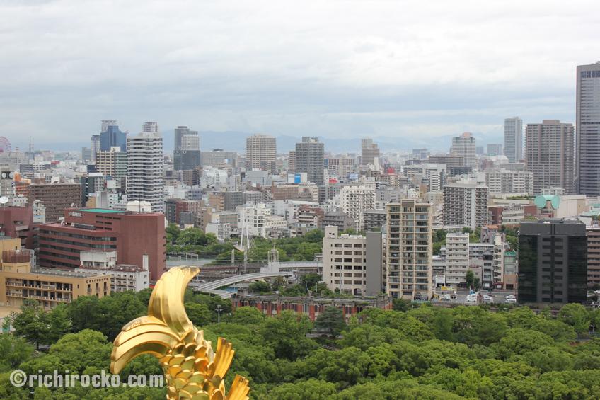 Japan 2014 Post #3