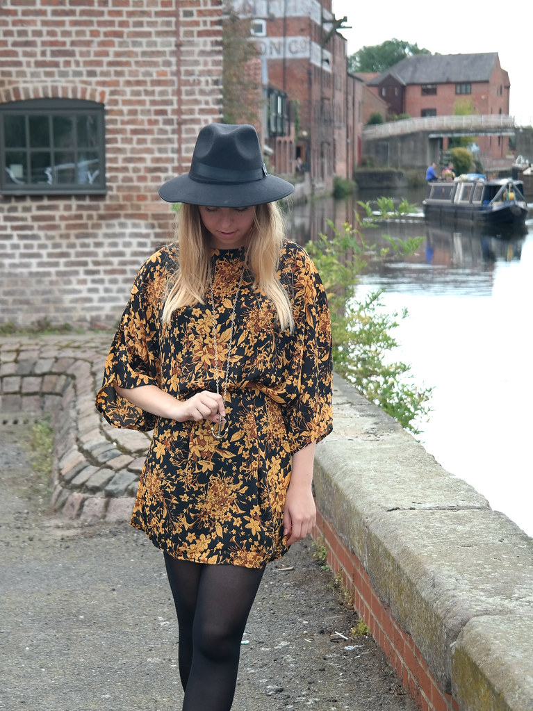 AW14 outfit post