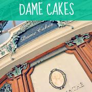 http://hojeconhecemos.blogspot.com/2014/10/eat-dame-cakes-rouen-franca.html