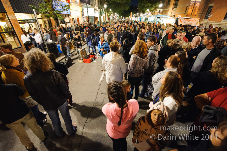 SuperCrawl - Sep 2014 - Hamilton 922