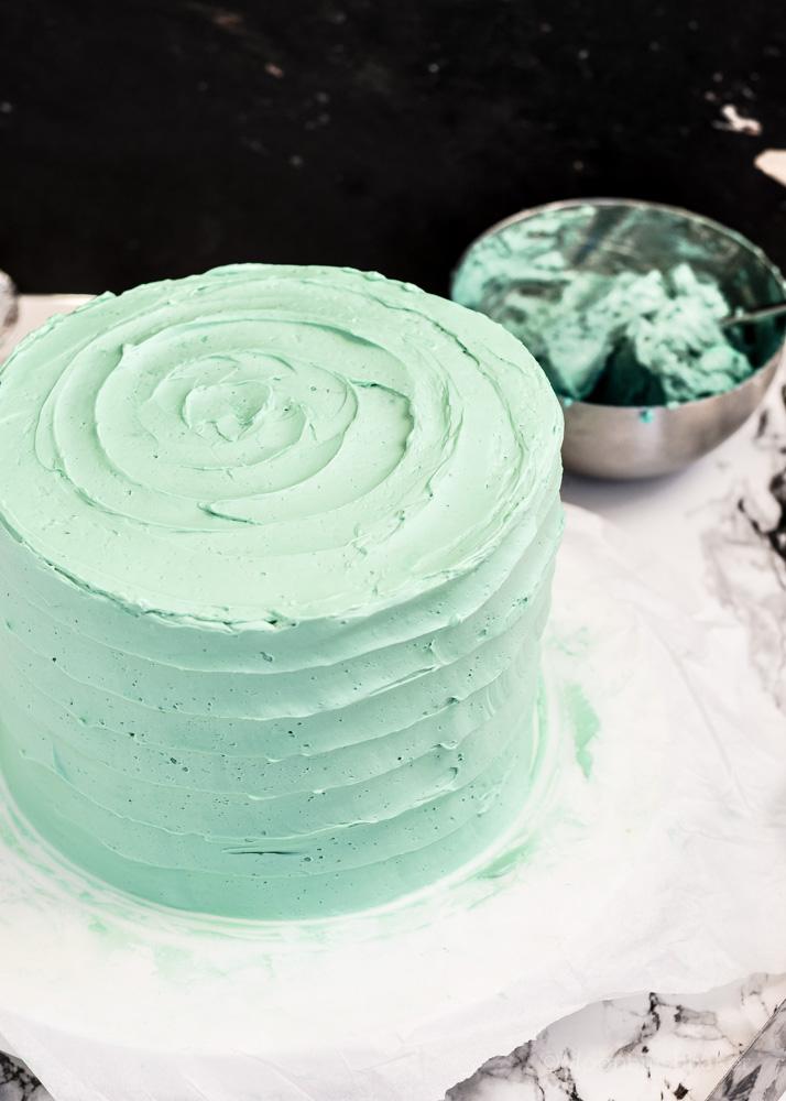 bird cake (10 of 1)