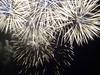 310714-fireworks-15
