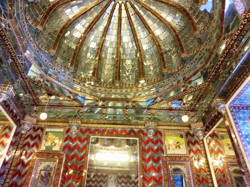129 City Palace en Udaipur (53)
