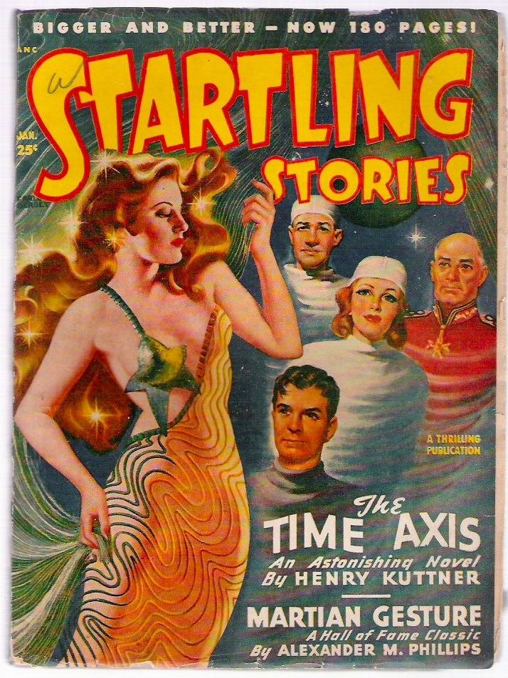 startling1949-01