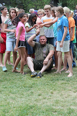 Junior #2 Summer Camp 2014 (10 of 53)
