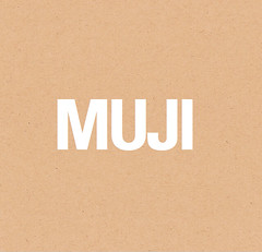 designKULTUR - Muji Logo - English.