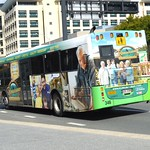 Transdev Brisbane