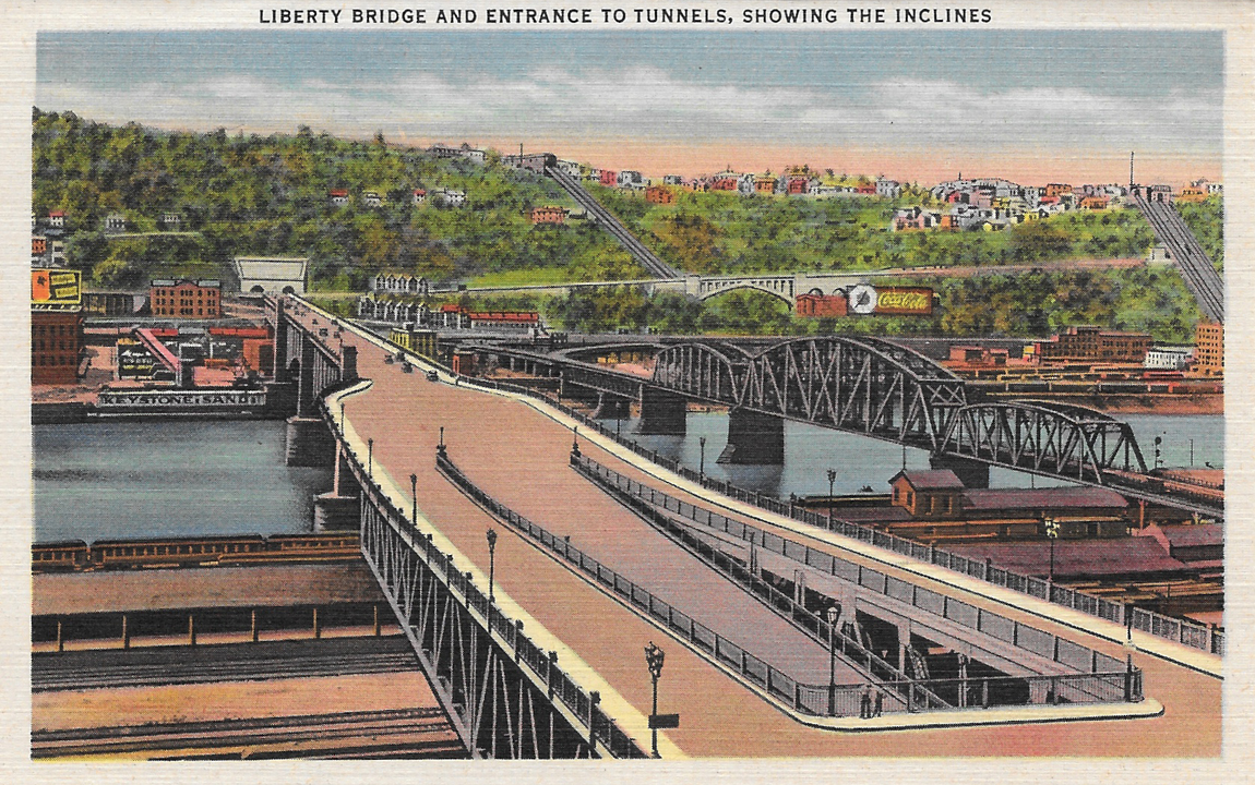 PittsburghIsCool15-LibertyBridge