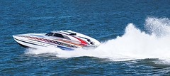 ship(0.0), passenger ship(0.0), jet ski(0.0), personal water craft(0.0), yacht(1.0), vehicle(1.0), sports(1.0), powerboating(1.0), f1 powerboat racing(1.0), motorsport(1.0), boating(1.0), wind wave(1.0), motorboat(1.0), water sport(1.0), watercraft(1.0), boat(1.0),