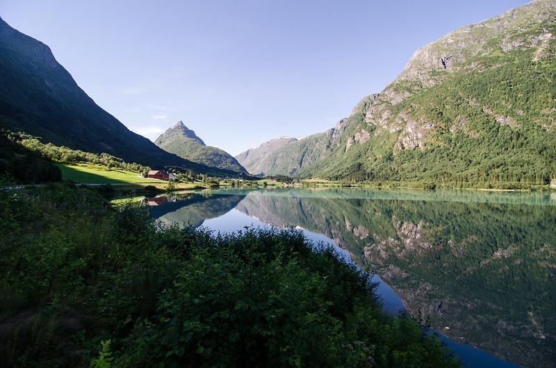 Norge roadtrip-166