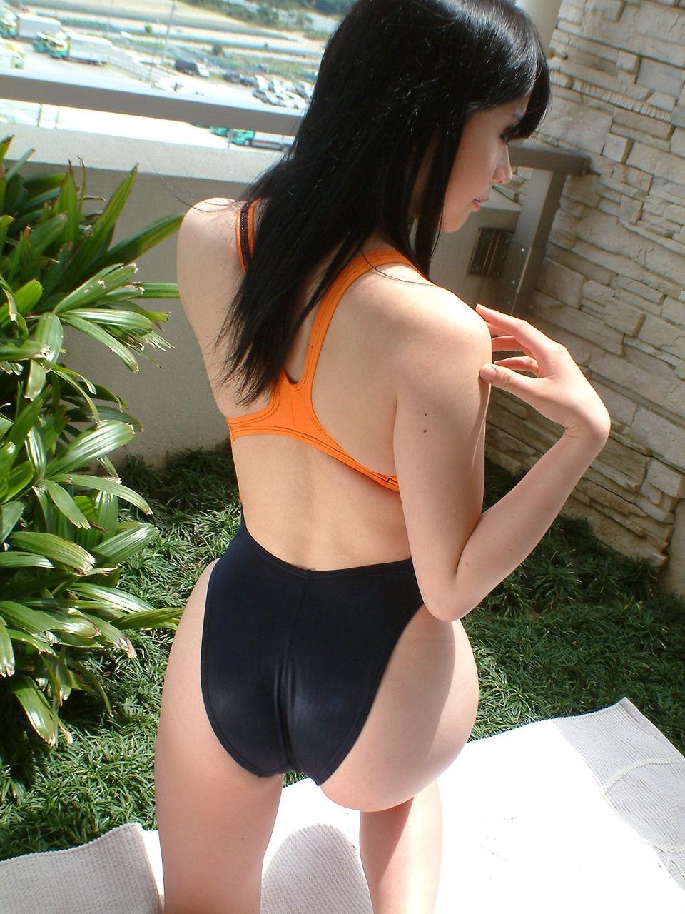 Emi Akane