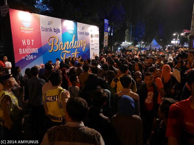 Bandung Fest