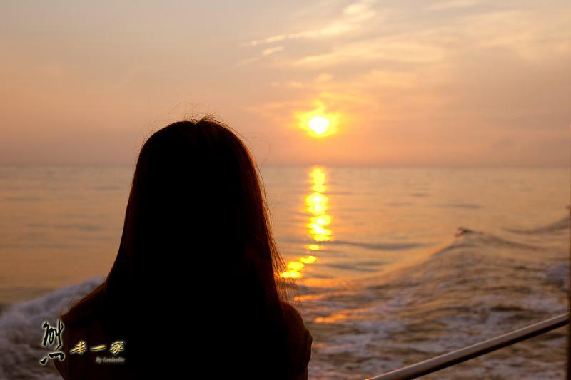基隆八斗子碧砂漁港|華倫六號娛樂海釣船